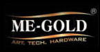 Me gold Hardware