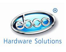 ebco logo