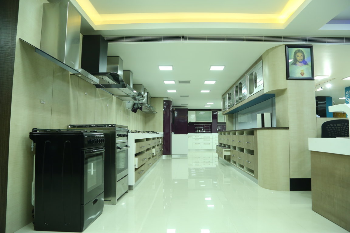 category product kitchen home categories truequemao products